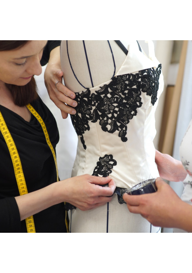 Cours individuel de couture à Carouge Genève