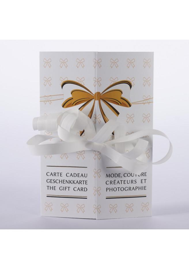 Cartes cadeaux-50