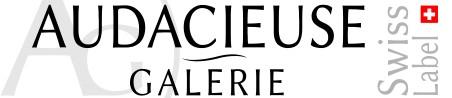 Audacieuse-Galerie SARL