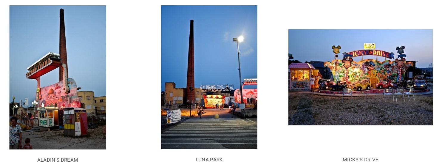 exposition-photographie-daniele-verjus