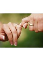 Un photographe pour votre engagement, vos fiançailles.