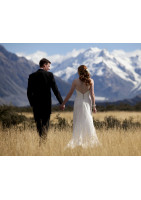 Wedding photographer in Geneva and Swiss Romandie