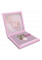 Livre photo bébé ou enfant