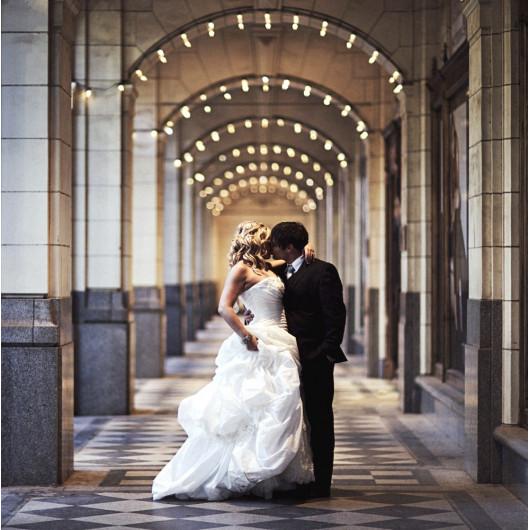 Wedding photographer in Geneva and Swiss Romandie