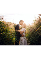 Ihr Hochzeitsfotograf in Genf und in der Westschweiz