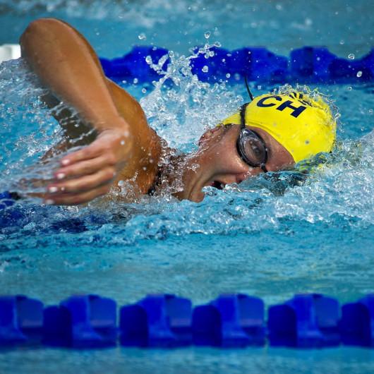Fotograf für Sport