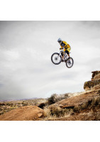 Fotograf für Extremsportarten