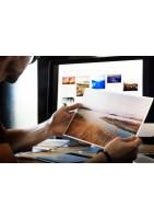 Formation photo longue avec lecture de portfolio