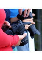 Photo courses for beginners