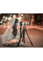 Cours avancé en photographie