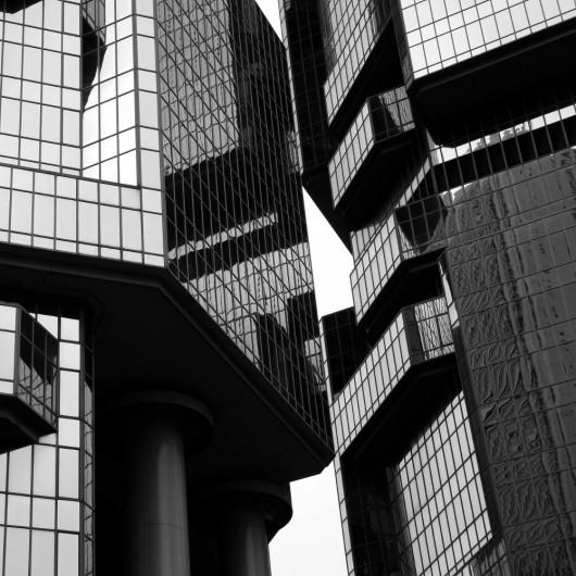 Ihr Fotograf für Architektur, Lokal, Büros