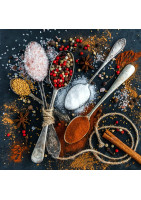 Photographie culinaire / restaurant