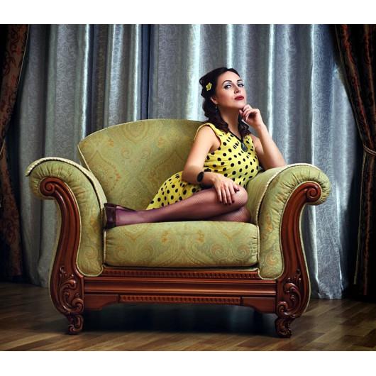 Photographe de mode et accessoires