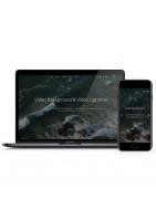 Intégration multimédia et vidéo dans vos sites internet