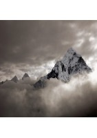 Touristischer Film, Bergfilm, Naturfilm