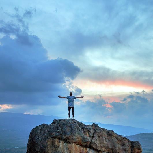 Realisation of Tourist film, mountain film, nature film