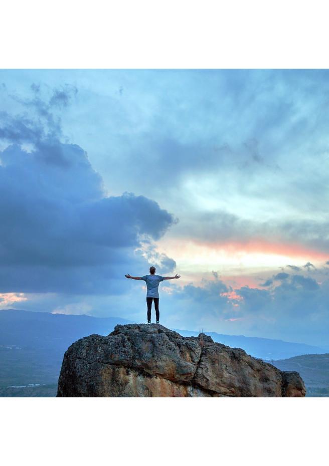 Tourist film, mountain film, nature film