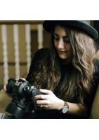 Cours de photographie artistique