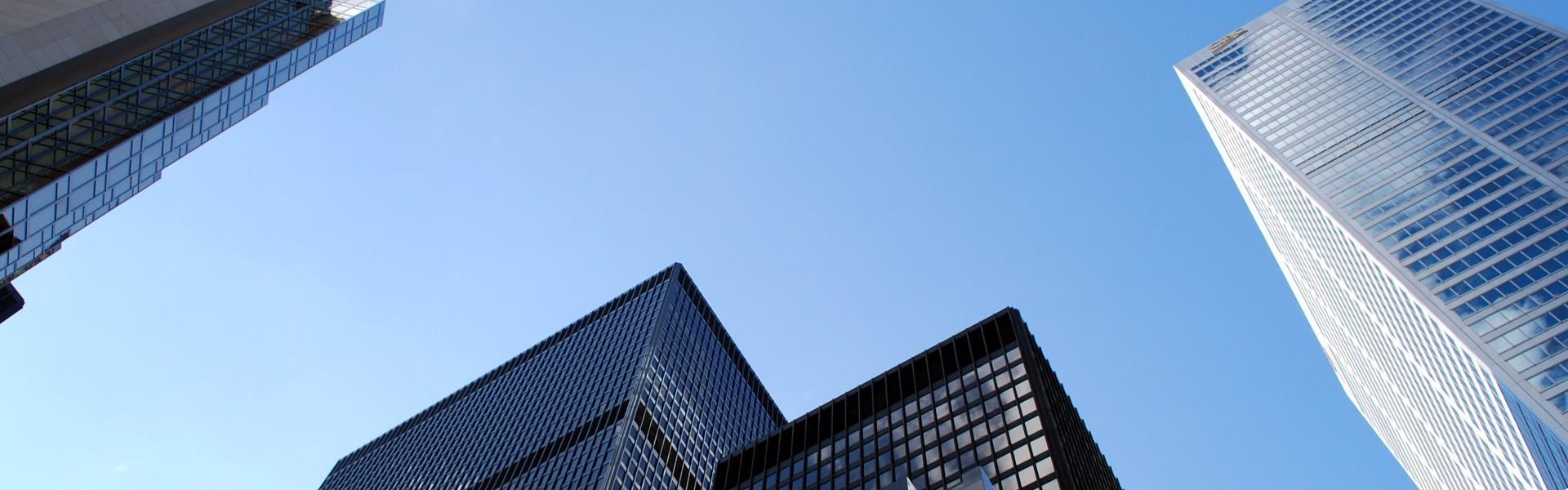 Photographie pour entreprises et corporate