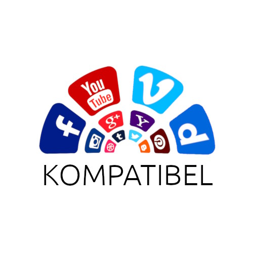Video Optimiert für Netzwerke und Plattformen