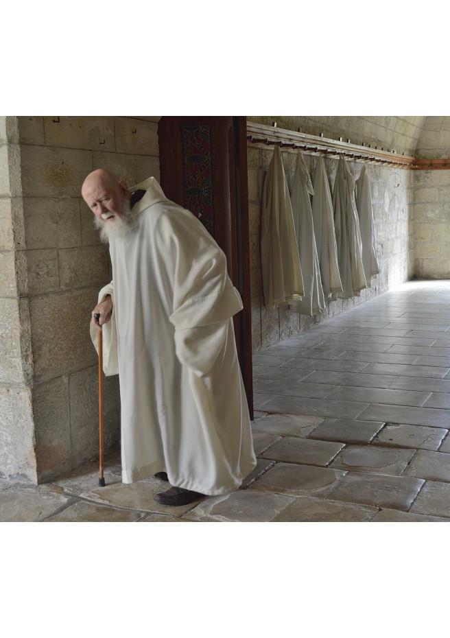 Préparation à la prière