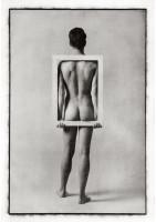 Frames, Transport de l'œuvre d'art.