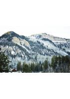 Landscape, Colorado