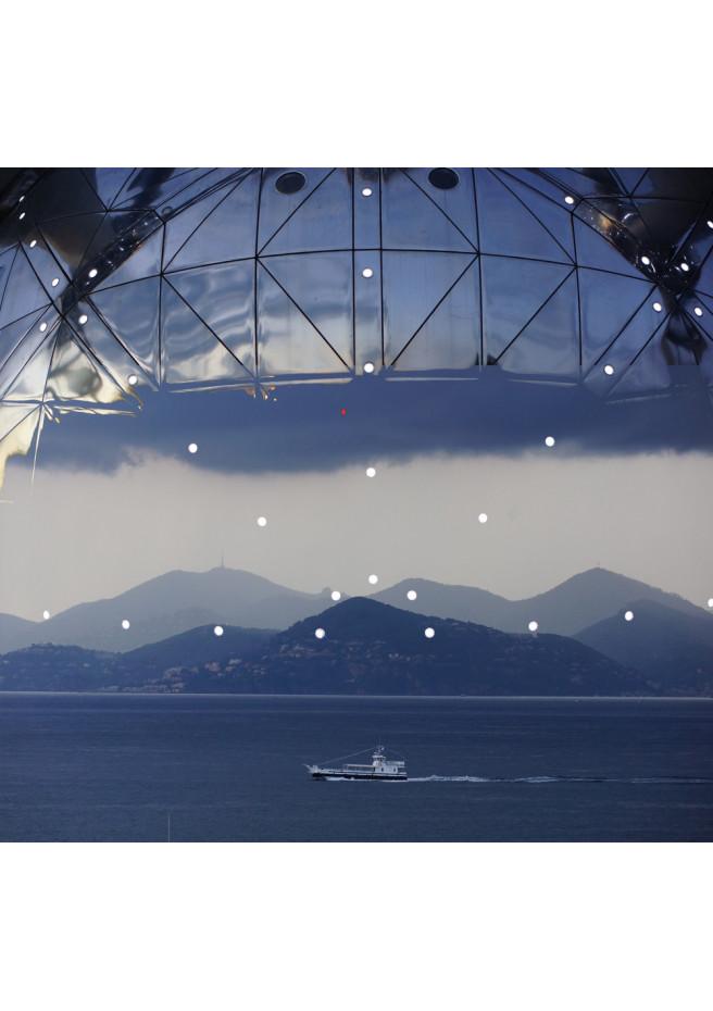 AtomicGarden Photographie d'art Stéphane Stribick