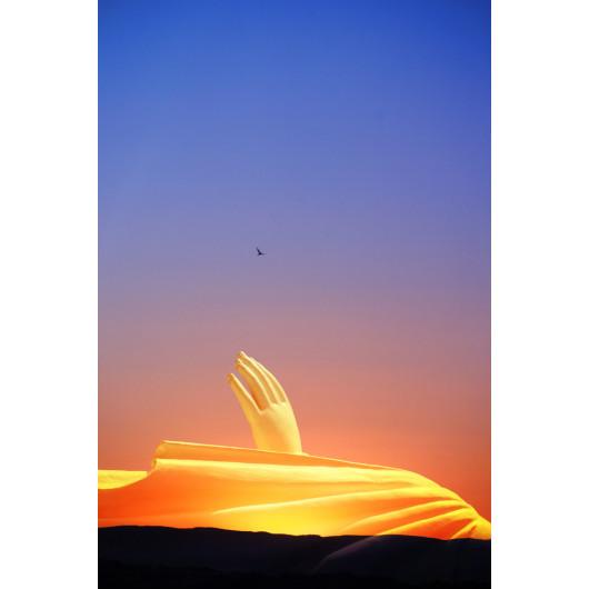 FlyAveMaria Photographie d'art