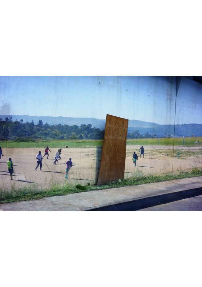 PartieRemise Photographie d'art Stéphane Stribick