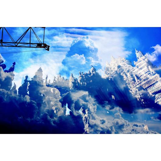SkyPalacE Kunstfotografie