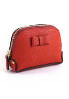 Little lady purse
