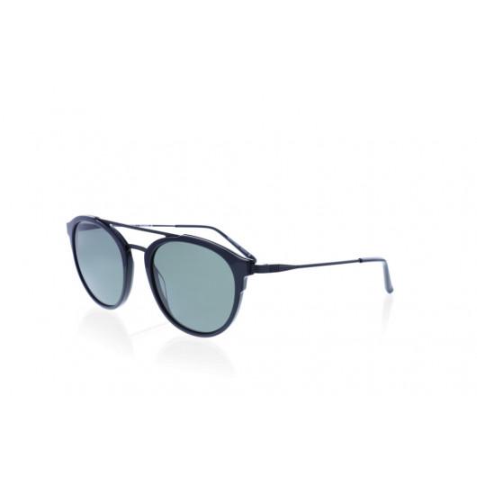 Sunglasses Morel Azur black 80009A NNN01