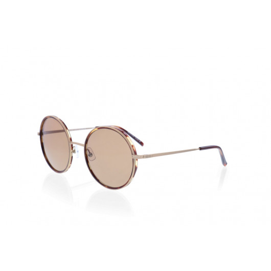 Sunglasses of Morel collection Azur Albion 80035A TD07