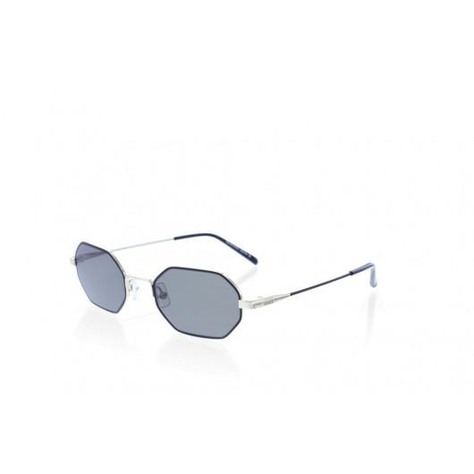 Sunglasses Morel Azur sunpool 80002A ND05