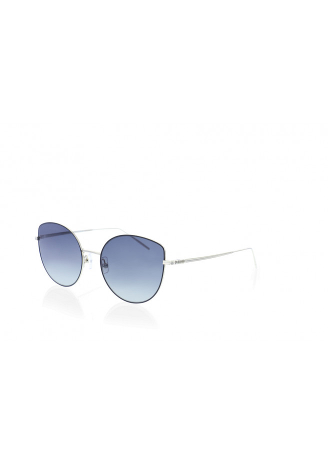 Sunglasses Almond shape of Morel new Azur Collection