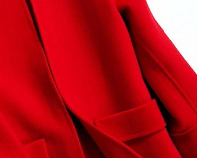 Belles matières textiles